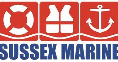 Sussex Marine