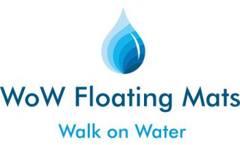 WoW Floating Mats Pty Ltd