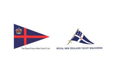 Sydney to Auckland Yacht Race 2021