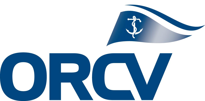 ORCV logo