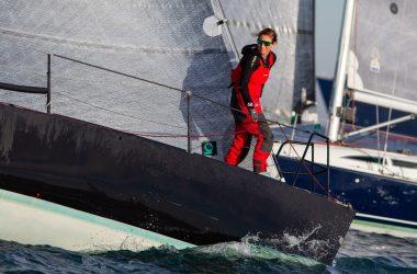 'Ladies of the Sea' Coaching Regatta open for entries