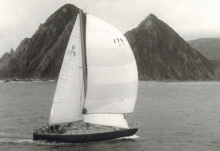 Ocean Racing Club of Victoria: Reflecting on 70 years