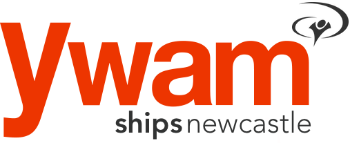 YWAM Ships Logo
