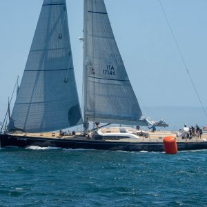Cape2Rio 2020 yacht race