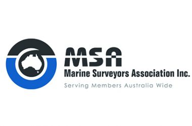 Marine Surveyors Association Inc.