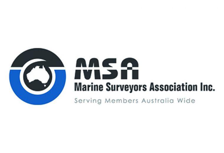 Marine Surveyors Association Inc.