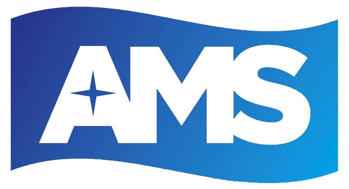 All Marine Spares logo