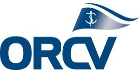 Ocean Racing Club of Victoria logo