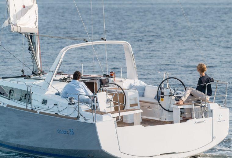 SailTime Affordable Way to Sail