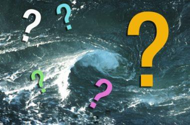 AFLOAT Nautical Quiz 286