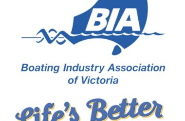 Victoria eases boating restrictions