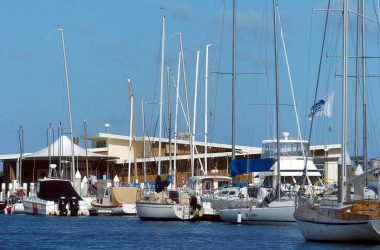 Innovative Strategies to Maintain Boater Loyalty