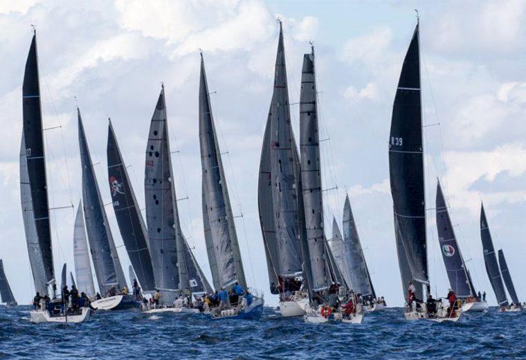 October start for rescheduled Noakes Sydney Gold Coast