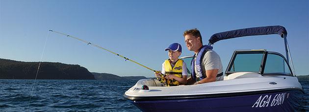 NSW Maritime – COVID-19 Boating Update