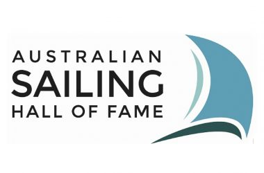 Nominations open for Australian Sailing Hall of Fame