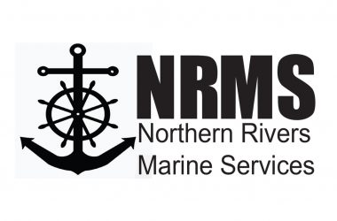 Northern Rivers Marine Services