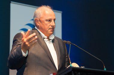 Australian Sailing plans for success