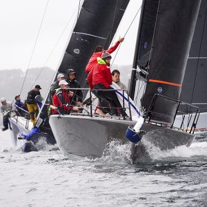 MC38 Act 4 Easy Tiger leads around the top mark_credit Tilly Lock Media