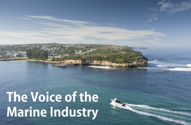 Call to Boating Industry – Support your BIA