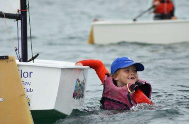 Harken SA Summer of Sail returns as state bounces back