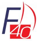 Farr 40s logo