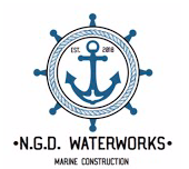N.G.D. Waterworks (Marine Construction)