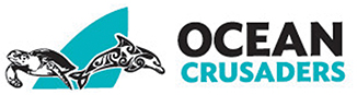 Whitsundays Clean Up Flotilla 2020