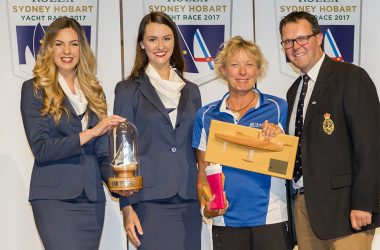 RSHYR celebrating 75 years of women's participation