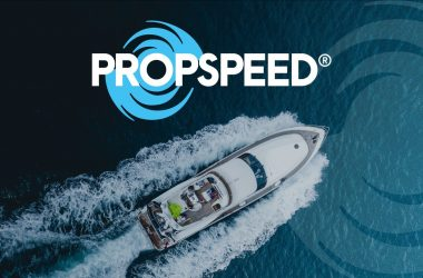 PROPSPEED announces significant global expansion