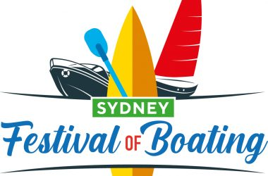 Sydney Festival of Boating