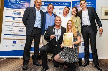Marina of the Year Award Winners Announced