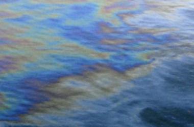 $5,000 fine for diesel spill in Lake Macquarie