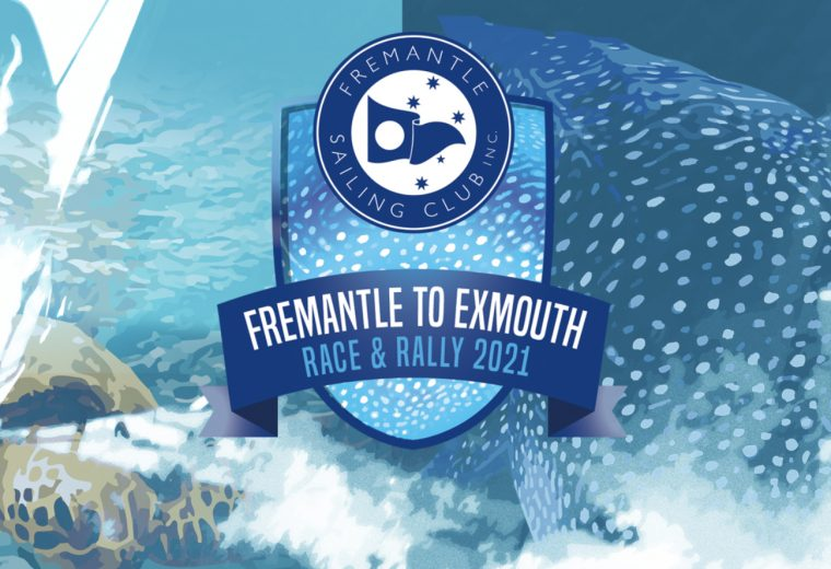 Fremantle to Exmouth Ocean Race and Rally
