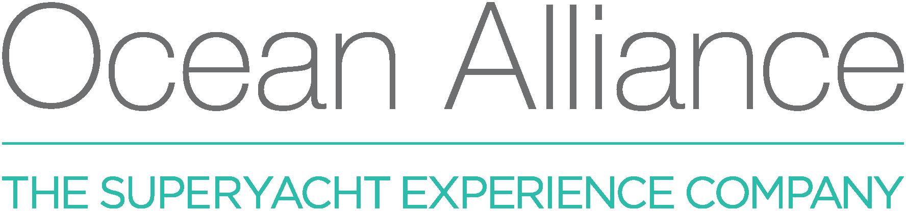 Ocean Alliance logo