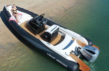 Flagstaff Marine to showcase new models at Sydney Festival of Boating