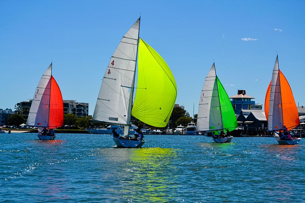 MYC Women's Keelboat Regatta 2020-0365