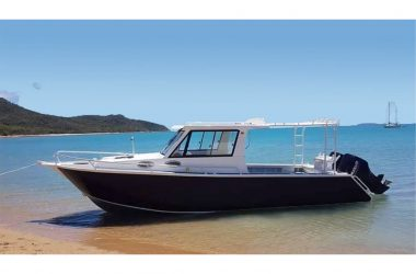 Sunliner Boats; Great Boats for less!