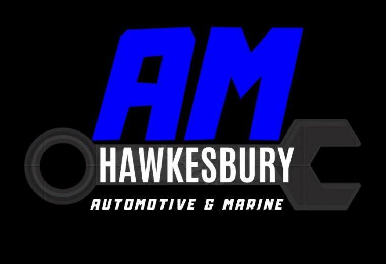 HAWKESBURY AUTOMOTIVE & MARINE