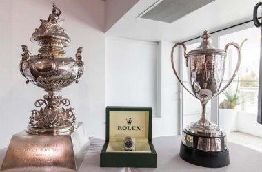 CYCA update on 2021 Rolex Sydney Hobart Yacht Race