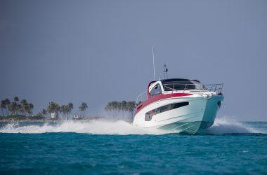 Power Equipment & YANMAR Celebrate 50 Years of Recreational Marine Solutions